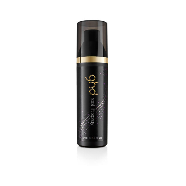 spray-ghd-root-lift-volumen